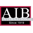certification-aib