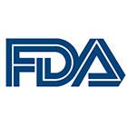 certification-fda