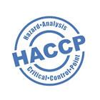 certification-haccp