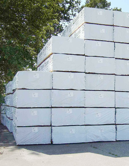 PRODUITS_lumberwrap02