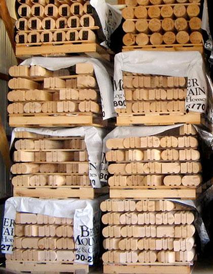 PRODUITS_lumberwrap03