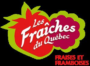 les_fraiches_qc
